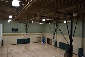Upper Perkiomen YMCA - 3: